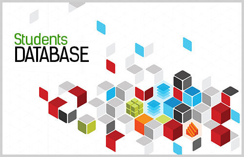 database providers in kerala